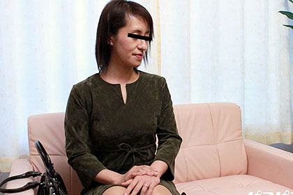 生活苦で出稼ぎに来た栃木の農家妻 菅野美幸