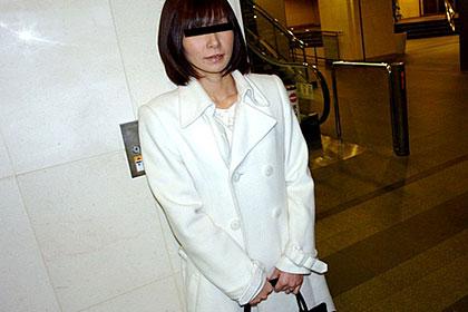 ガチ交渉15 スレンダー美乳の美人妻 相川由梨