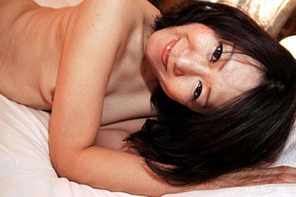 長い結婚生活に飽きてしまいました 蒔田松恵