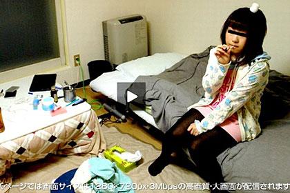 薬剤事件簿FILE015 学校のそばでロリ少女に声を掛けて・・・ 井岡恵美香