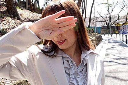 働く地方のお母さん 賃貸不動産会社の営業レディー 早瀬礼香