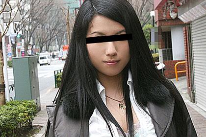 「熊ん子」ってなんですか? 田牧みか 22歳