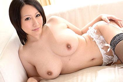 【初裏】REAL SEX STORY Hカップ着エロアイドルがオマ◯コ解禁 星咲優菜