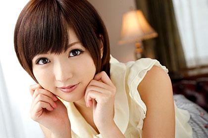【初裏】女熱大陸 File.032 一度は引退したあのスーパーアイドルが・・・! 遂にオマ●コ世界初公開!! 麻倉憂