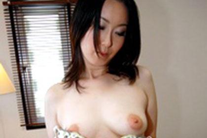 香野真澄 30歳