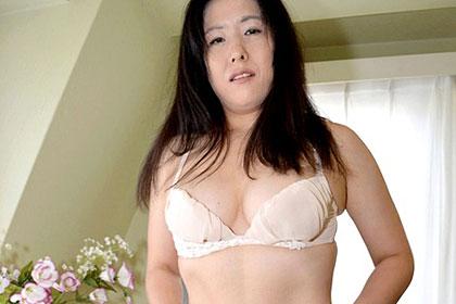 逆ナンしまくりな肉食系の人妻です 村沢とも子