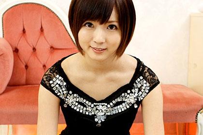 極上泡姫物語 Vol.18 あのアイドル女優がソープ嬢だったら・・・ 麻倉憂