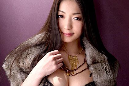 極上セレブ婦人 Vol.6 貴婦人が卑猥な本能をさらけ出す欲情SEX RYU