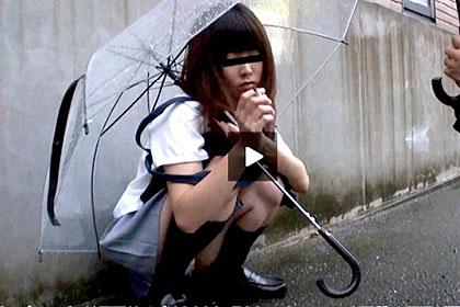 教え子に対する卑劣な喫煙防止対策 石田美和