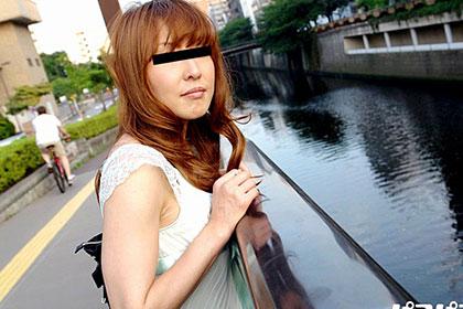 アナル狂いの人妻 旦那には恥ずかしくて言えません・・・ 青山京子