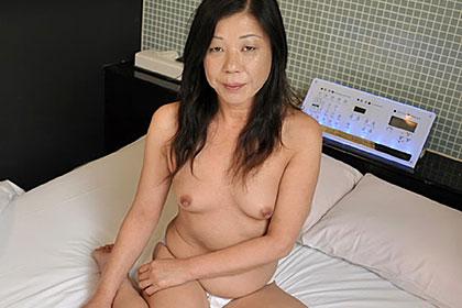 住田真理子 51歳