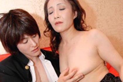 樫本富美子 49歳