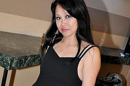 谷山広恵 43歳