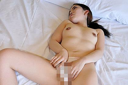 佐原香代子 30歳