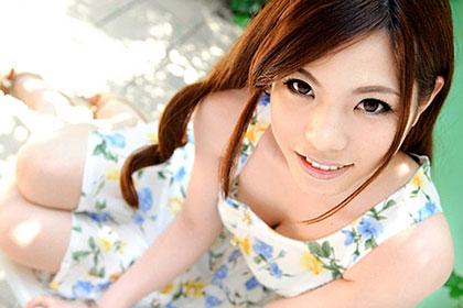 Debut Vol.13 乃◯坂46のあの娘にそっくり?! 天使過ぎるセクシーアイドルが無修正デビュー 佐々木絵美
