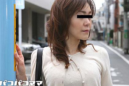 主婦どっきり4 元おニャンコの新田○利に似た人妻 柳田美里