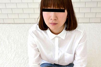 萌えあがる若妻たち 地味目の若妻をナンパして即ハメ中出し! 中野恵美子