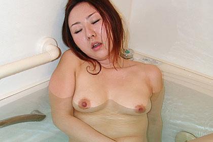 森野弘美 30歳