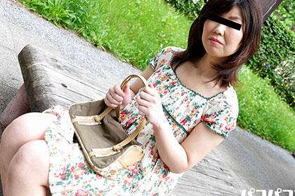 29歳、処女です・・・ キスまでの人生は今日でさようなら 大熊紀子
