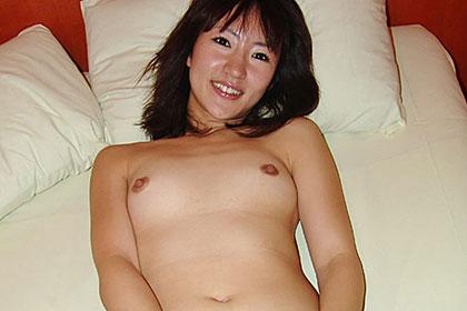 明石三智子 33歳