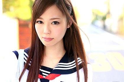 放課後に仕込んでください 「恥ずかしいけどまた来ちゃった・・・」 吉村美咲