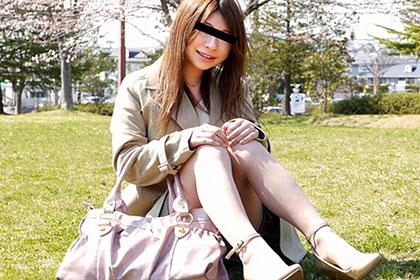 制服時代 JK制服が超似合う女の子のオマンコいかがですか!? 大野美紗