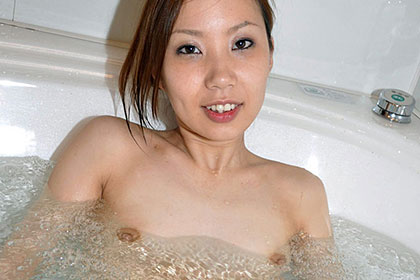 ファミリー 丸尾美智恵 24歳