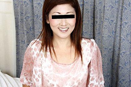 欲しがり人妻をとにかく思いっきりハメまくる 西田聖子