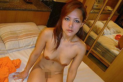 小橋温子 33歳