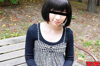 おんなのこのしくみ ロリ可愛い奈々美ちゃんの全てを測っちゃいます! 倉田奈々美