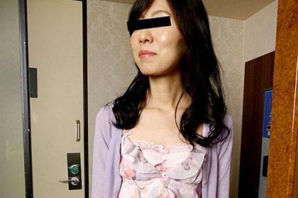 極上の美魔女妻ととことんハメ倒す!! 木田晴美