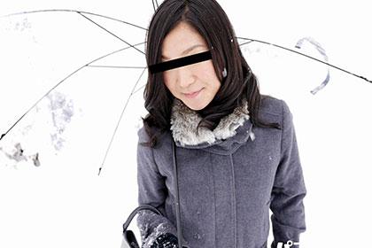 北の国から 心と身体が溶け合う官能セックス 田村美雪