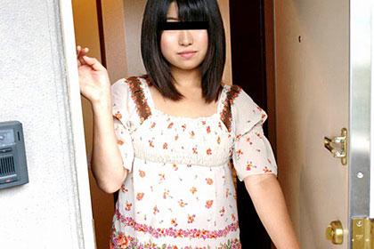 ガッ尻 おとなしそうなロリ娘の自宅でアナル貫通式 内田涼子