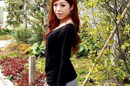 かえうた熟女の人生劇場 人見知りのドM妻にまんぐり返し 佐藤玲子