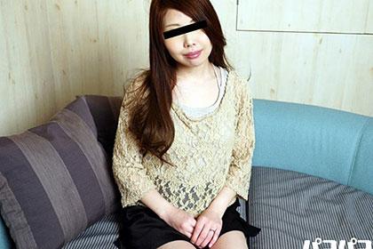 4年間も旦那に放置され続けたキツマン孤独妻に大量中出し! 矢井田綾子