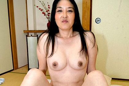 夫には申し訳ないと思っています・・・ 廣田弓子