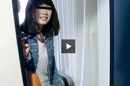 上京したばかりの世間知らずな田舎娘 都会の怖さをキッチリ教えてやる 島村杏梨