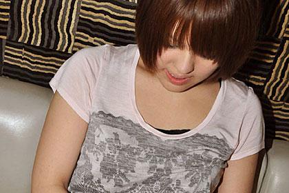 ファミリー 石山真希 22歳