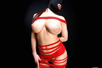 性欲処理マゾマスク お好きなだけ私のマンコをお使い下さい 性欲処理マゾマスク
