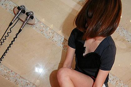臼井麻美 30歳