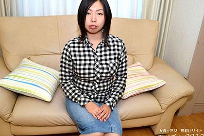 折田 裕美
