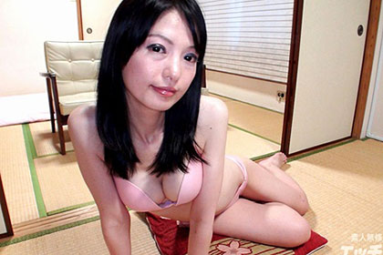 藤見 七恵