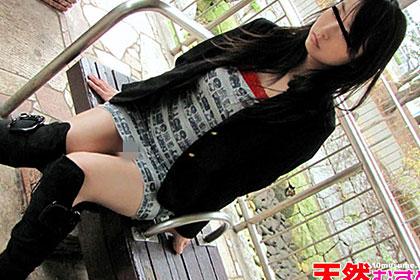 淫的中華巨乳娘 ルル