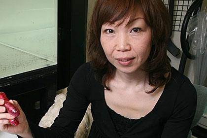 プラチナ 篠崎芳美