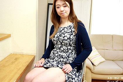東尾 葉子