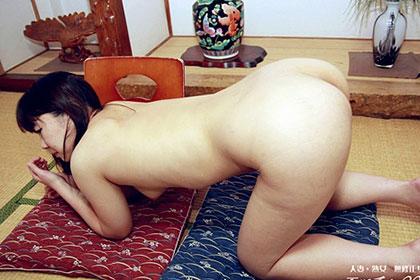 榊原 恵実子