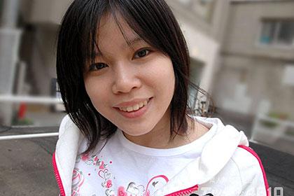 相原紗枝 21歳
