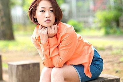 モデルコレクション 黒木歩(宮村恋)