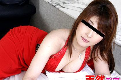 名古屋栄の現役キャバ嬢 七海まりあ