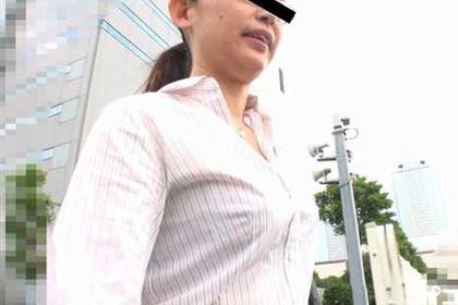 働く地方のお母さん 〜大手商社の管理職編〜